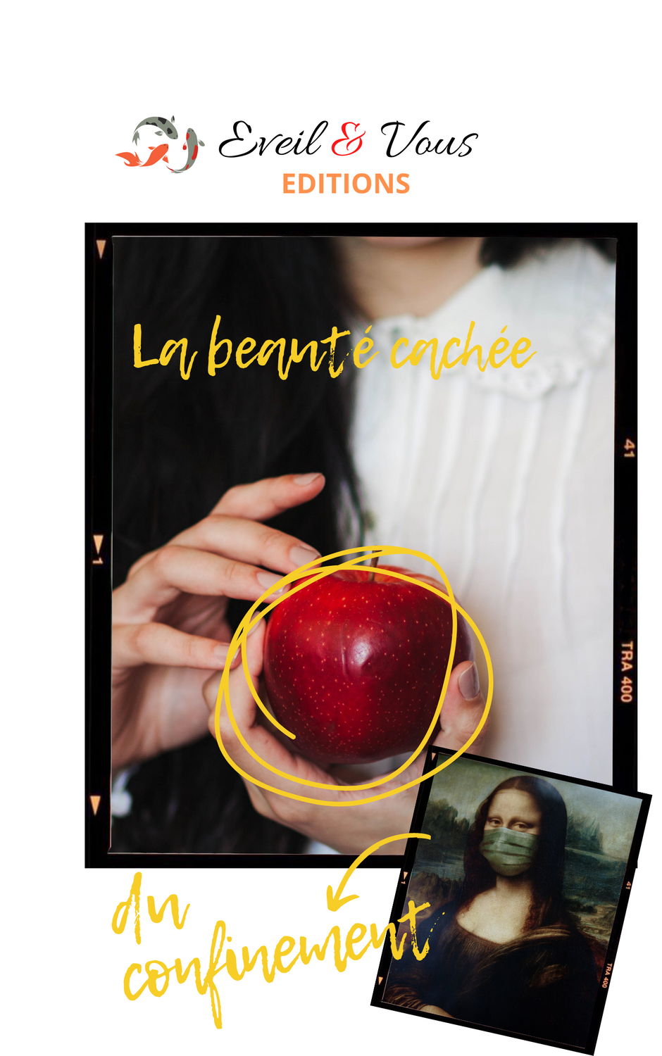 beaute-cachee-cover-1408-test-1